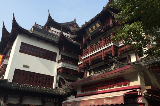 amateur sex shanghai independent escort